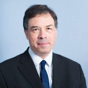prof_paulo