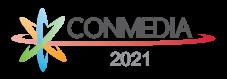 CONMEDIA 2021